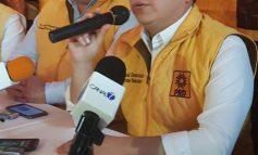 Ricardo Gallardo Cardona sin impedimentos legales para contender por el Senado