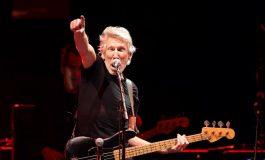 Roger Waters abre dos fechas más en México