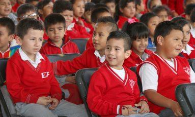 15 días más para preinscripciones en primarias de la Capital