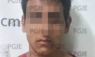 Orden de aprehensión a narcomenudista y ladrón de vehículos