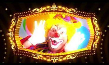 Afinan detalles para el Carnaval de Soledad
