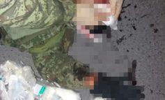 Emboscan a militares en Reynosa