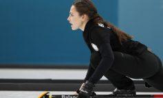 Anastasia Bryzgalova la deportista rusa que enamora a todos