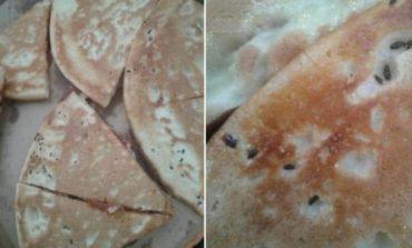 Cierran sucursal de Little Caesars en EU por vender pizzas con excremento de ratas