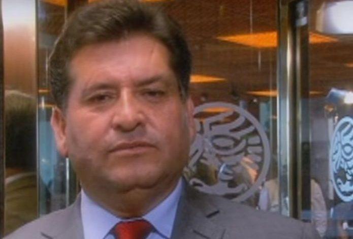 Muere el precandidato por la presidencia municipal de Cuautitlán, Izcalli