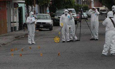 Trasciende que ministeriales responsables de homicidio de joven en Las Julias, quedan libres