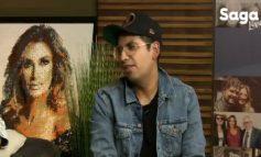 """El Capi"" Pérez detalla por que salió de VLA y sí ¡se va a Televisa!"