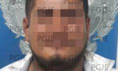 PGJE captura a hombre por homicidios de dos radiólogos y dos guardias de seguridad