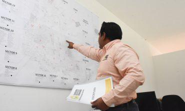 Servicios prioritarios se mantendrán activos en Soledad