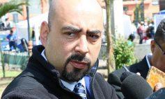 No se detiene programas ni obras en favor de la ciudadanía por temas políticos: EBA