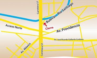 Anuncian dispositivos viales preventivos en Soledad