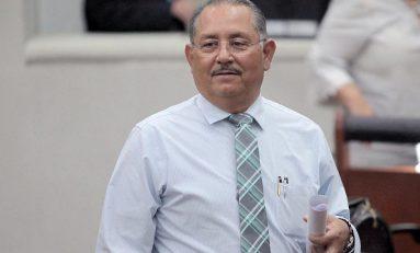 Ciudadadanos refuerzan medidas ante ola de inseguridad: diputado