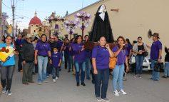 Atractivo programa de actividades por Semana Santa en Villa de Pozos
