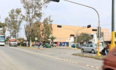 Obras de modernización en Fray Diego de la Magdalena cumple con exigencias de construcción