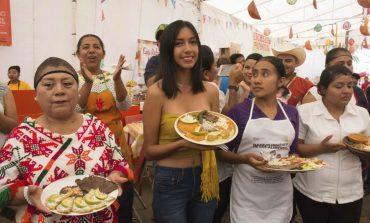 Realizarán Segundo Concurso Gastronómico en la FENAE 2018