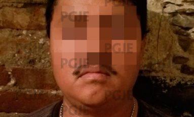 En Tamaulipas localizan a responsable de muerte en accidente vial