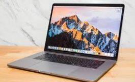 Apple podría lanzar una Macbook de doble pantalla