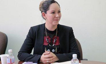 24 feminicidios en SLP demuestran el fracaso de la Alerta de Género: Sánchez Lira