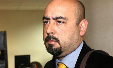 Barajas Ábrego exhorta a preservar la democracia y la civilidad en este tiempo electoral