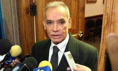 Contraloría Interna Municipal vigila que funcionarios respeten lineamientos electorales