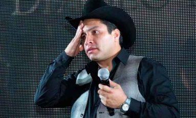 Ligan al narcotráfico a promotor de Julión Álvarez