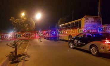 Matan a niño de 6 años durante riña entre pandillas en la General I. Martínez