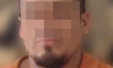 Agrede, amenaza y viola a su ex pareja; 7 años después logran localizarlo