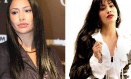 Actriz mexicana interpretará a Selena en miniserie