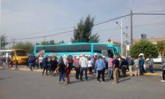 Día de manifestaciones, el MPL festejó generando caos vial en la Ciudad