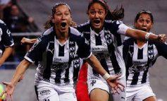 Rayadas golea a Toluca, va a la final contra Tigres
