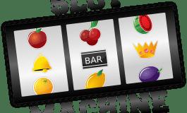 ¿Qué son las tablas de premio de las máquinas tragaperras?