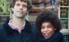 Mujer le rocía ácido a su ex pareja por haber terminado la relación; hoy enfrenta 12 años de cárcel