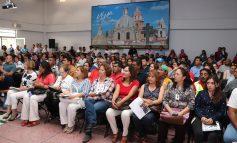Insisten a funcionarios municipales coadyuvar en acciones de reforestación de la Ciudad