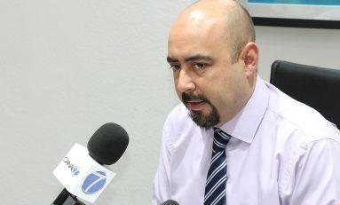 EBA pide no prejuzgar ni confundir a la opinión pública por resolución del Tribunal Electoral