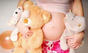 Niña de 12 años es atacada, estaba embarazada y perdió al bebé