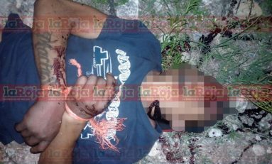 Hombres armados sacaron de la cárcel a tres detenidos y ejecutan a dos en Charcas