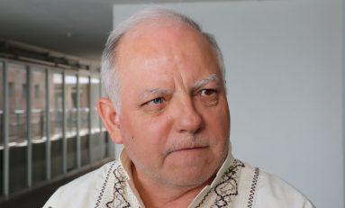 Ahorro en nómina heredada por anteriores administraciones, ha permitido redirigir acciones a la población: Oficial Mayor
