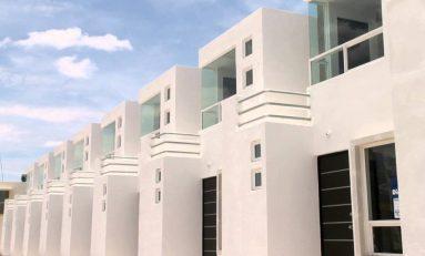 30 fraccionamientos autorizados, antes de cerrar actual administarción: Desarrollo Urbano