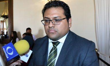 Pagos pendientes a proveedores del Ayuntamiento tendrán salida: Tesorero Municipal