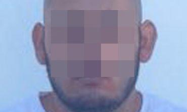 Detenido, segundo implicado en secuestro de comerciante en SGS