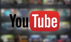 YouTube lanza competencia a Spotify y Apple Music