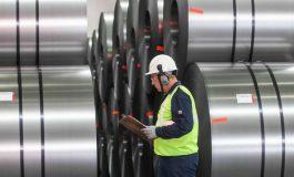 Estados Unidos anuncia aranceles sobre acero y aluminio de México, Canadá y UE