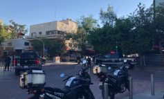 Atentan contra ex fiscal de Jalisco, hay siete heridos