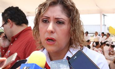 Llaman a comparecer a la titular de Salud ante problemática del Hospital General de Rioverde