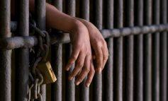 Dos sujetos fueron condenados por asaltar deposito de cerveza en Abastos