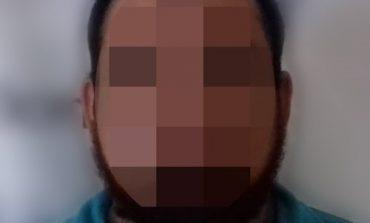 Diez años de prisión a joven degenerado por violar a su cuñada menor de edad