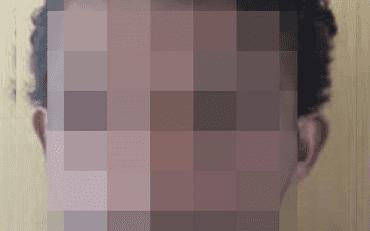Luego de 4 años de búsqueda, capturan a sujeto por agresiones a su pareja