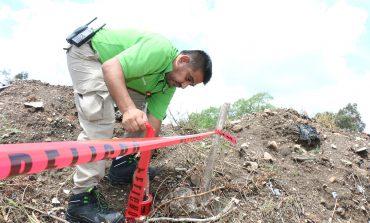 Acciones preventivas han mitigado riesgos de inundación en la Zona Metropolitana