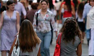Vigentes las acciones a favor de Alerta de Género: Coordinación de Derechos Humanos