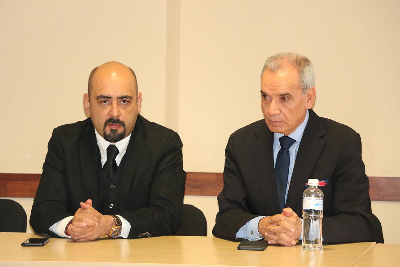Ayuntamiento reafirma su compromiso a los principios de legalidad e imparcialidad